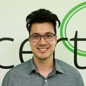 Nathan Lai