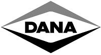 Dana-200x110-2.png