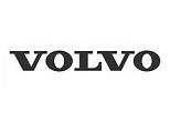 Volvo-154x110-2.jpg