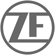 ZF-110x110-1.png